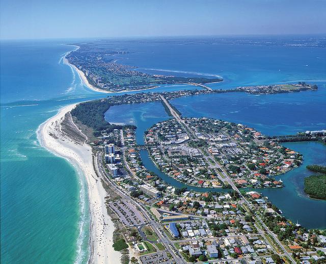St Armands Amp Lido Key Real Estate Sarasota Home Buyers Guide