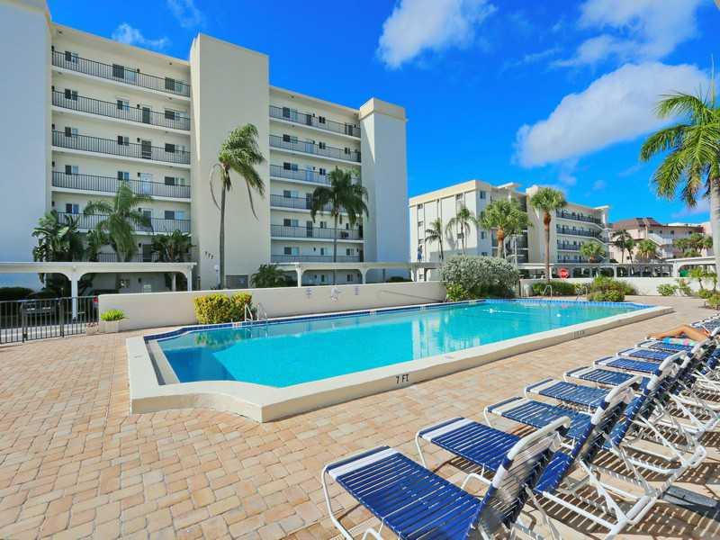 Siesta Key Condominiums Sarasota Home Buyers Guide